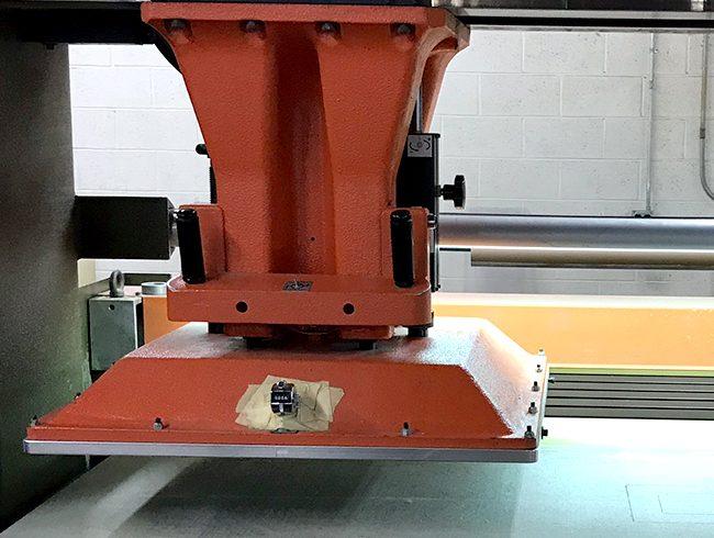 Fiberglass Molding