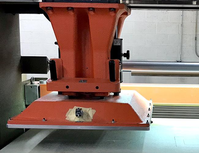 fiberglass molding companies services